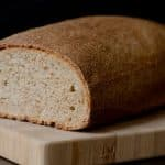 scumpiri prețul pâinii