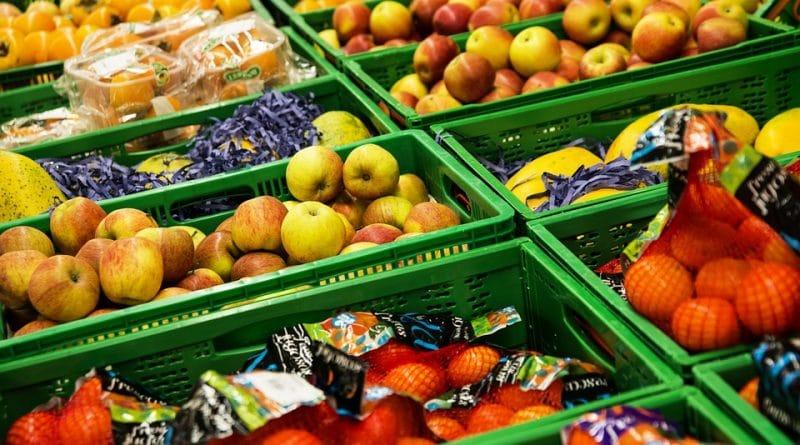 ANPC supermarketuri
