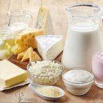 lactate sprijin financiar depozitare
