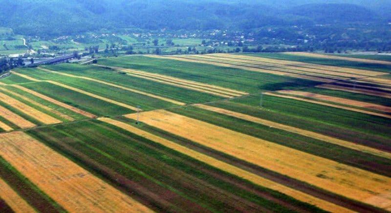 legea vanzarii terenurilor agricole