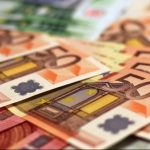 subvenții APIA AFIR euro fonduri europene