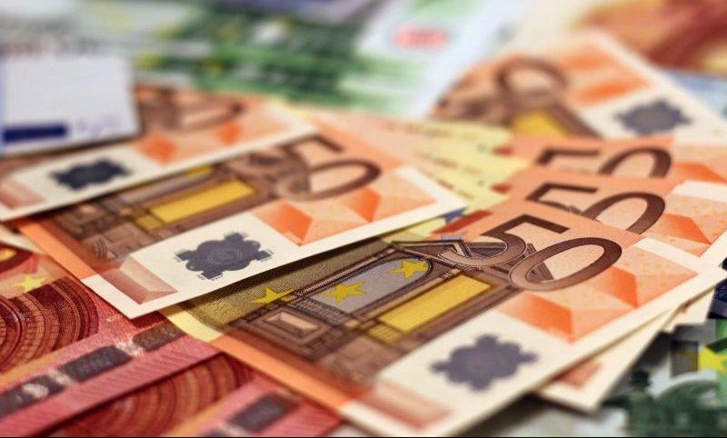 subvenții APIA AFIR euro fonduri europene submăsurile 16.4 și 16.4a