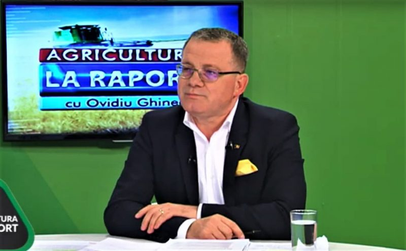 adrian oros camere agricole