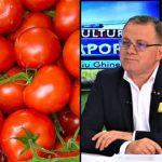 adrian oros programul tomata legumicultura
