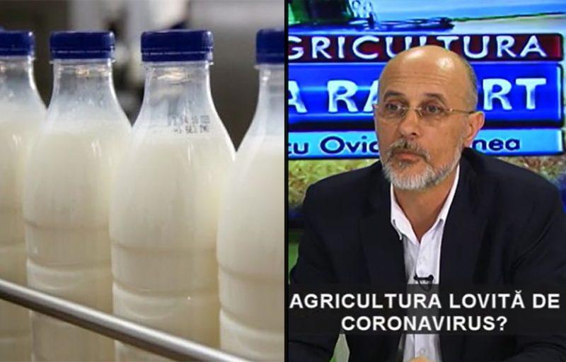 Dorin Cojocaru