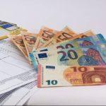 ajutorul de stat fonduri europene ghiduri ANT 24 de luni tinerii fermieri