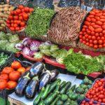 piete agroalimentare