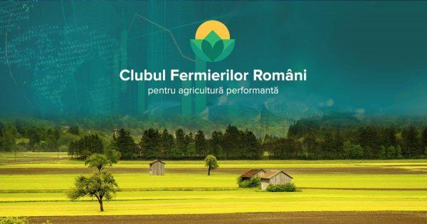 Clubul Fermierilor Români