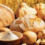 paine romaneasca