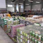 magazin agricol agroland