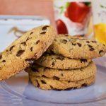 biscuiti fara gluten