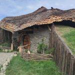 Dobreni, județul Neamț