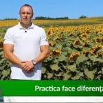 practica de agricultor