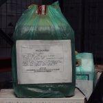 Produse de protecție a plantelor contrafacute