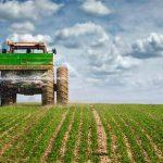 fertilizare cu ecofol