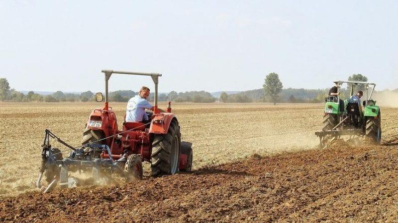 50 de hectare teren ADS fonduri europene mai puțini fermieri codul de bune practici agricole