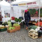 piața verde