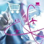 portal acces2markets