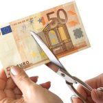 APIA fermier fără bani submăsura 6.1 irigatii ANT subventii milioane euro fonduri europene investitii