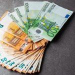 bani tinerii fermieri submăsura 6.1 fondurile europene ajutor de minimis legume credite preferentiale