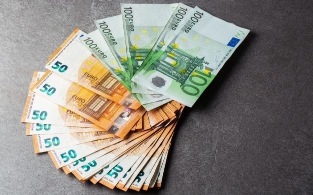AFIR noul fermier fermieri APIA sprijin financiar submasura 6.2 fonduri europene
