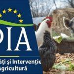 APIA bunăstarea animalelor