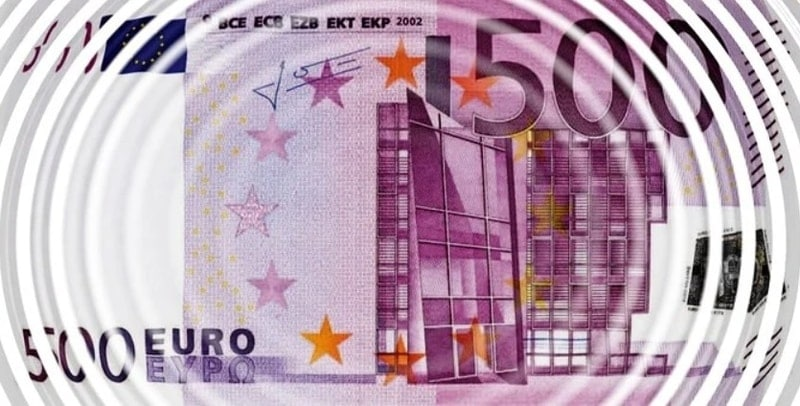 accesarea fondurilor europene submăsura 4.3A
