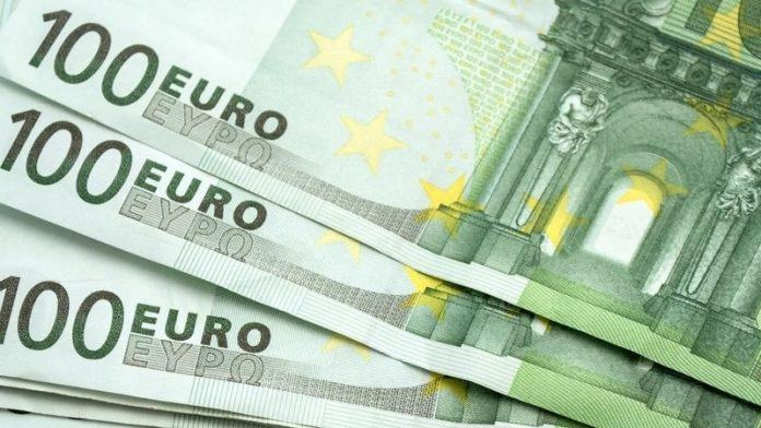 plățile în avans AFIR submăsura 6.1