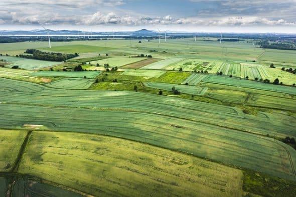 recensamantul general agricol modificarea legii vanzarii terenurilor agricole
